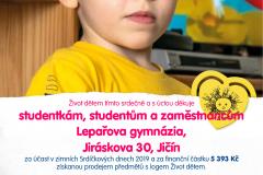 Srdíčka-Jičín-Lepařovo-gymnázium_1